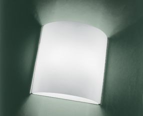 Leucos AA Wall Lamp