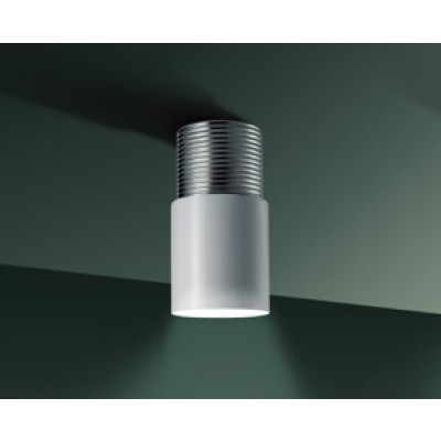 Leucos Dot Ceiling Lamp