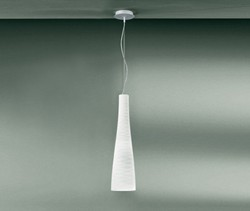 Leucos Class 60 Suspension Lamp