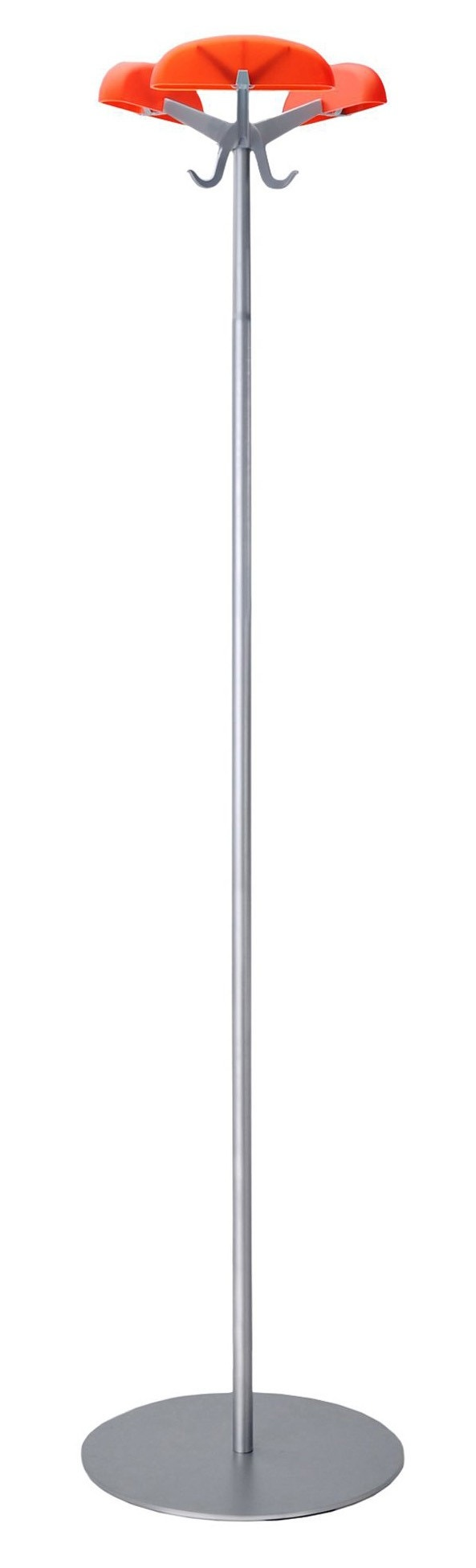 Kartell Alta Tensione Clothes Stand