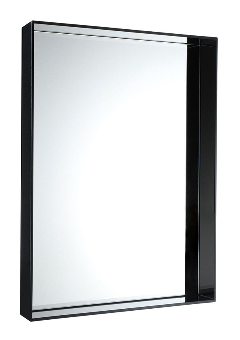 Kartell Only Me 50x70 Mirror