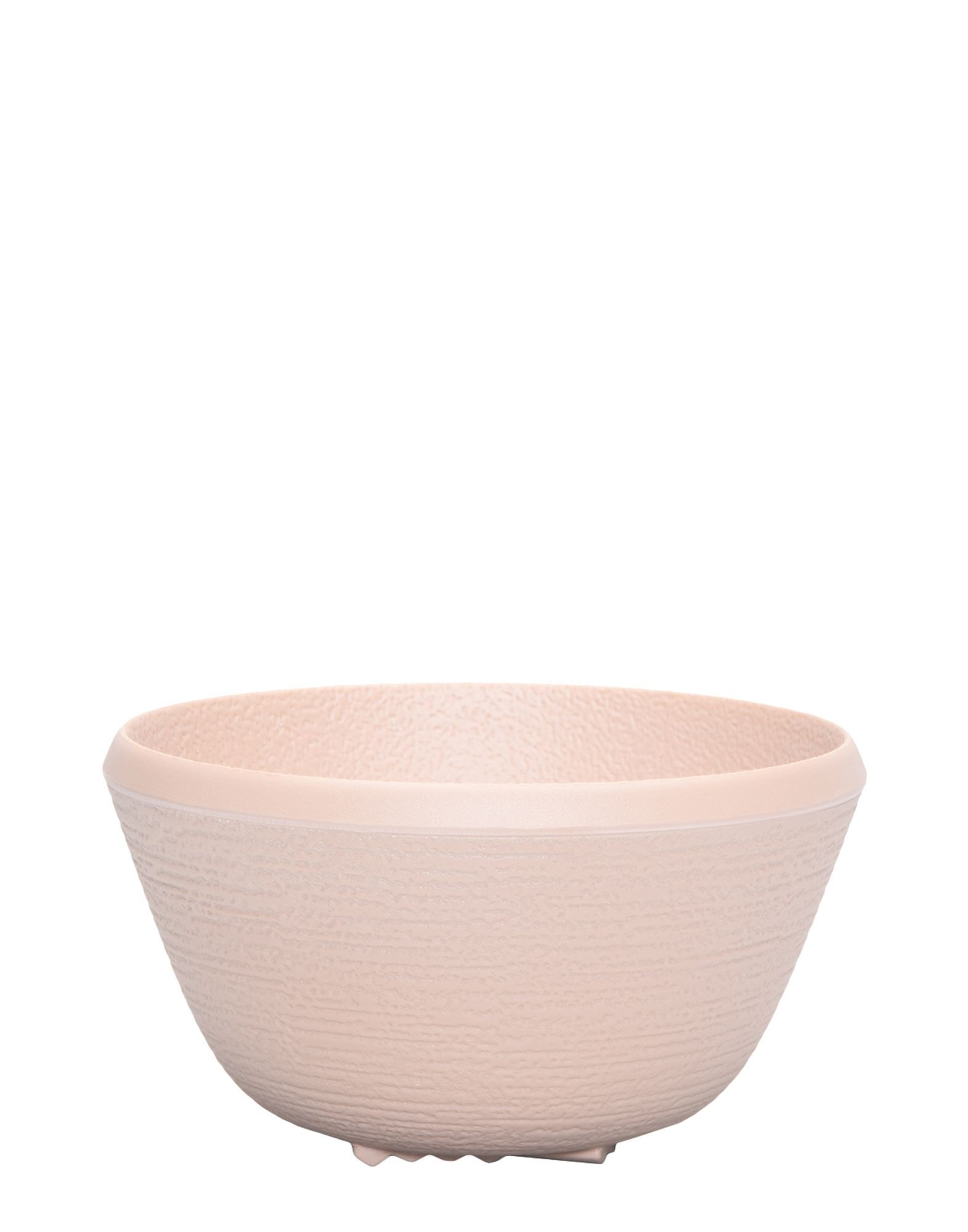 Kartell Trama Bowls  (Priced Each, Sold In Sets Of 4)