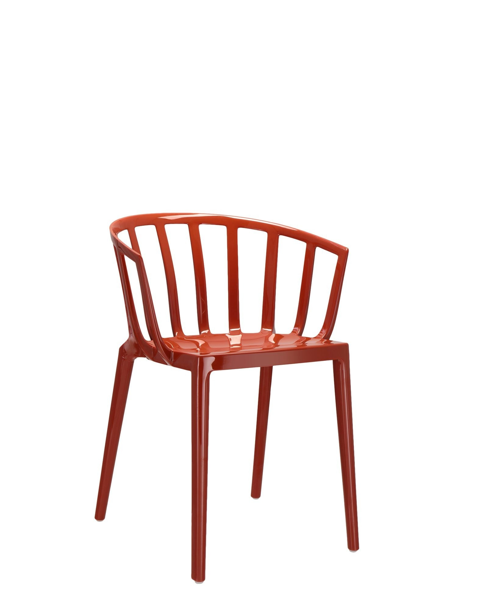 Kartell Venice Armchair (Priced Each, Sold In Sets Of 2)