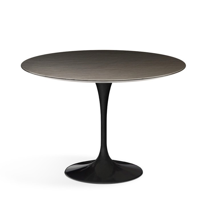 Knoll Saarinen - Round Dining Table, Outdoor