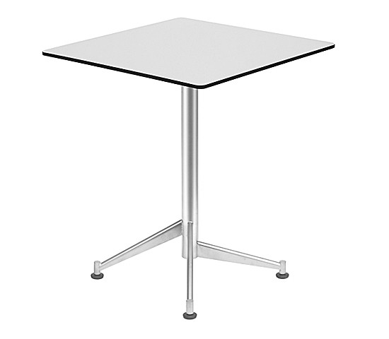 Lapalma Seltz Big High Table