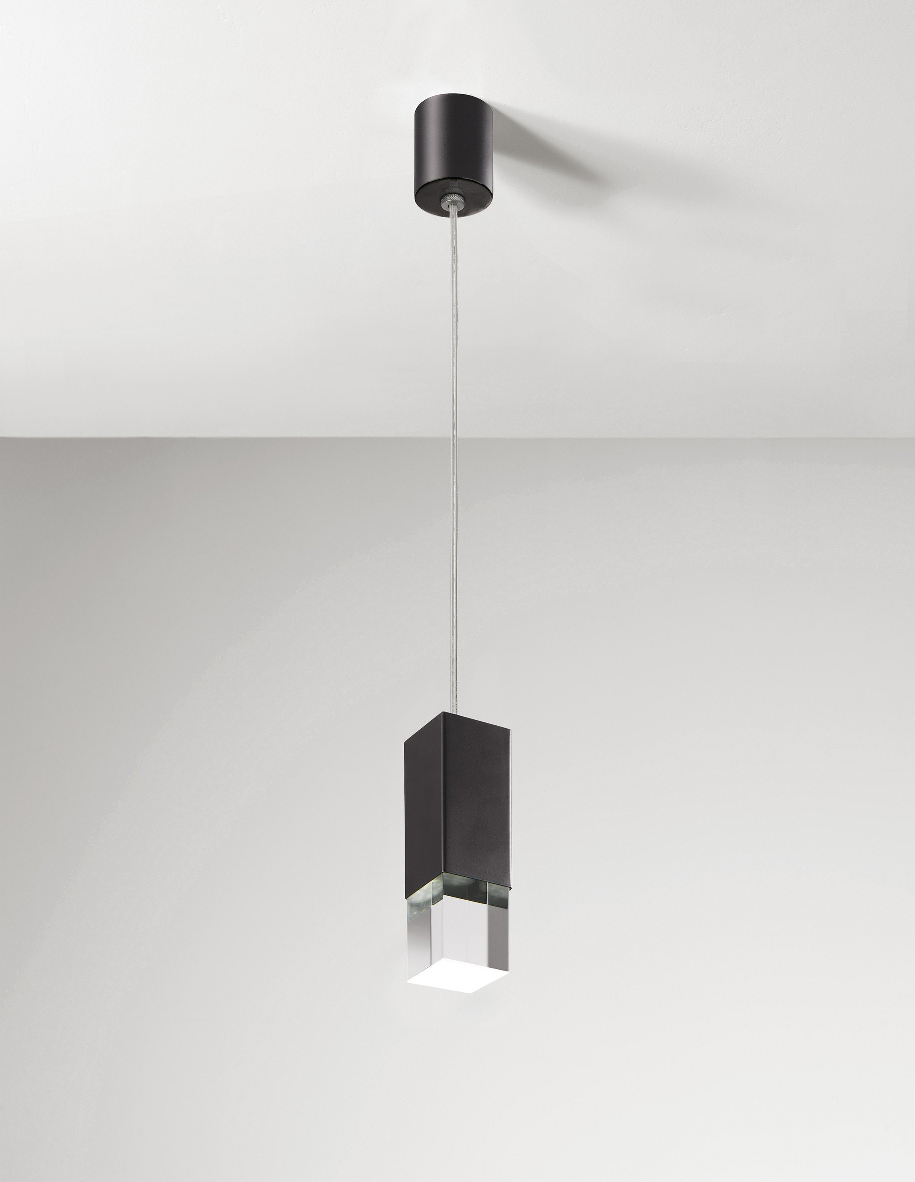 Lumen Center Pinco S Pendant Lamp