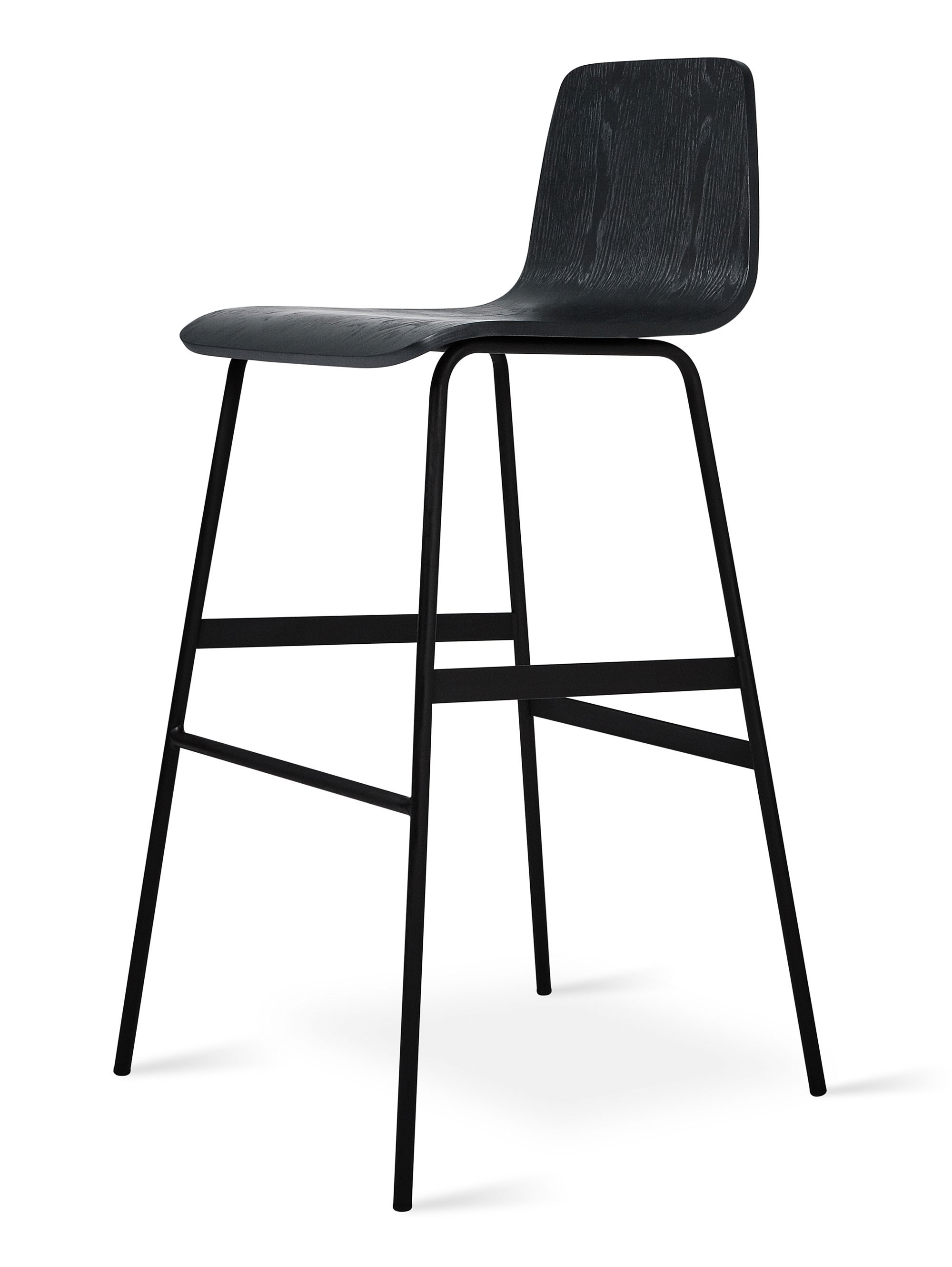 Gus Modern Lecture Barstool Gr Shop Canada