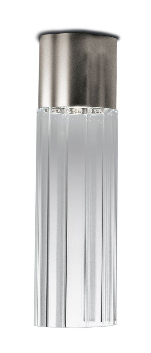 Leucos Reed PL 135 Ceiling Lamp
