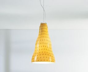 Leucos Vivia S30 Suspension Lamp