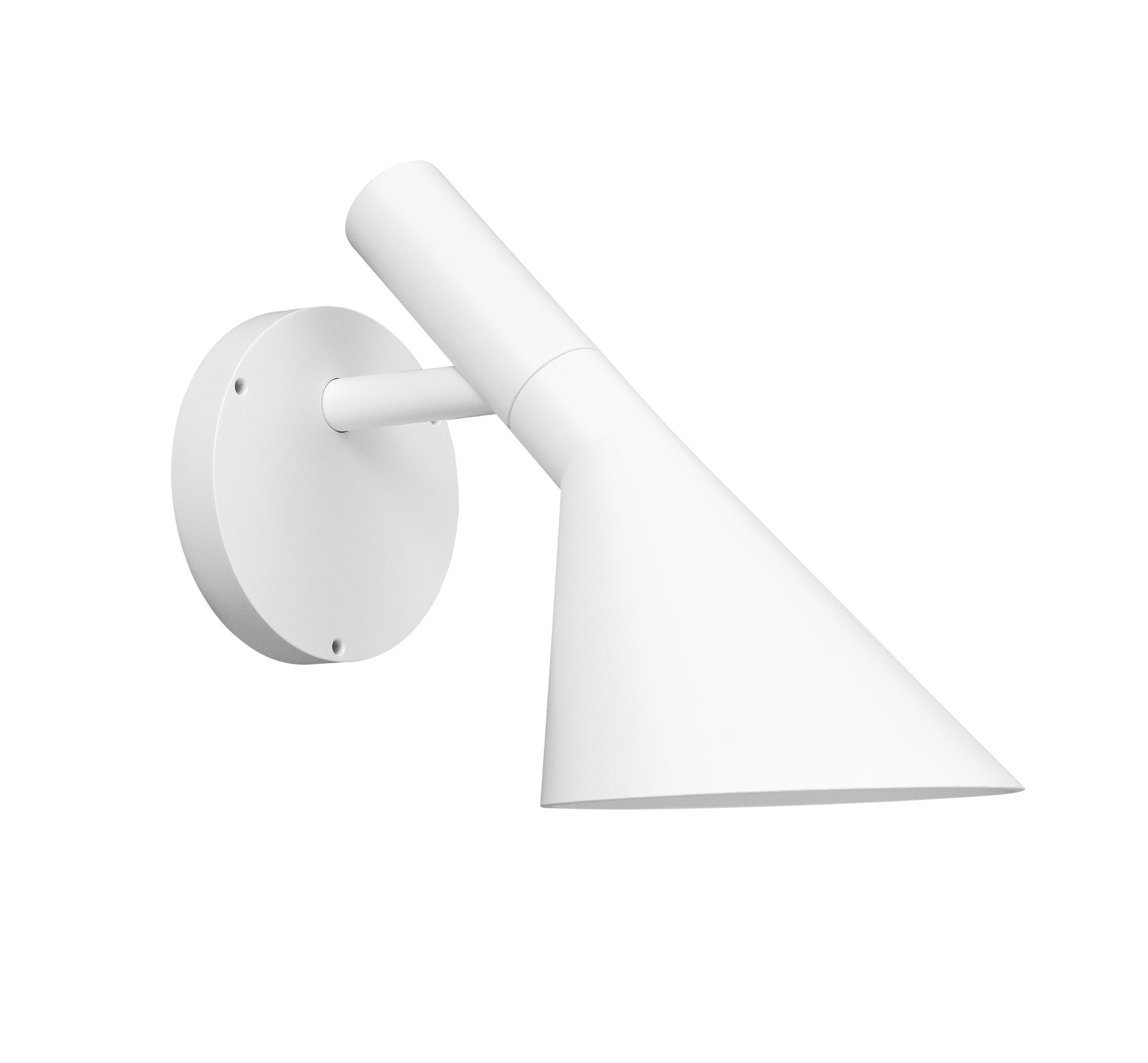 Louis Poulsen AJ 50 LED Wall Lamp
