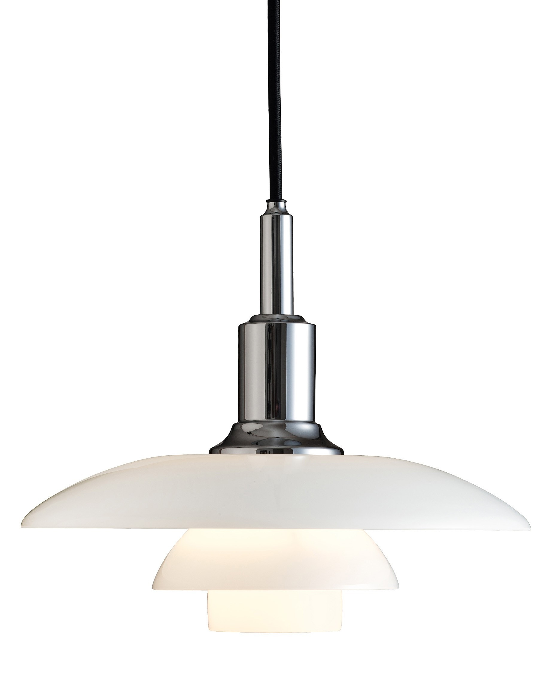 Ph Lighting Throughout Louis Poulsen Ph 32 Pendant Lamp Gr Shop Canada