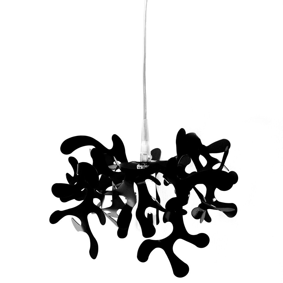 Lumen Center Italia Mini Coral S Suspension Lamp