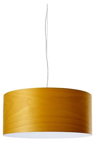 LZF Gea Small Suspension Lamp