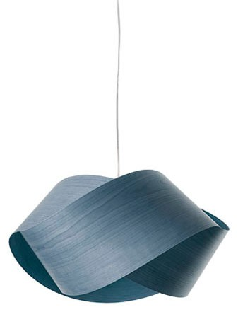 LZF Nut Suspension Lamp