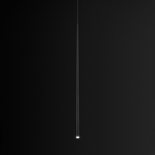 Vibia Slim 0920 Hanging Lamp