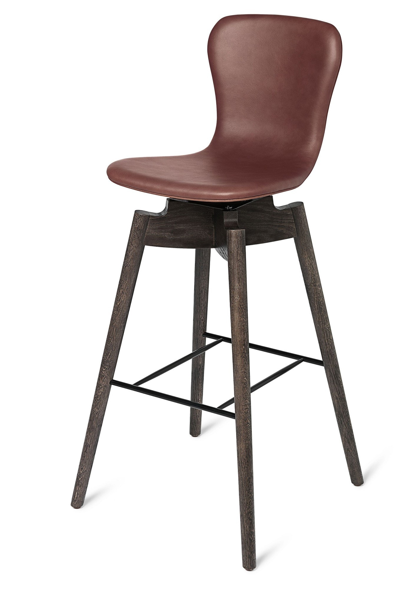 Bar Stools With Arms Canada Bruin Blog