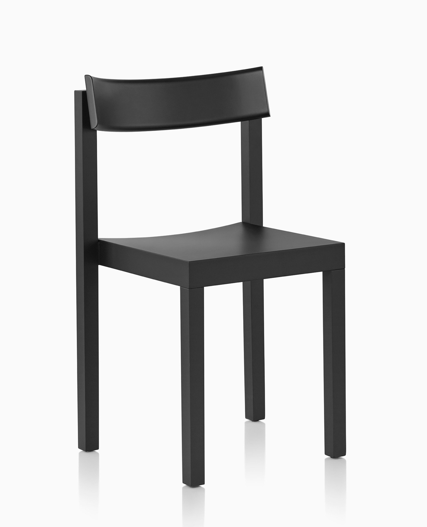 chair arm gray furniture zuo canada puget p modern