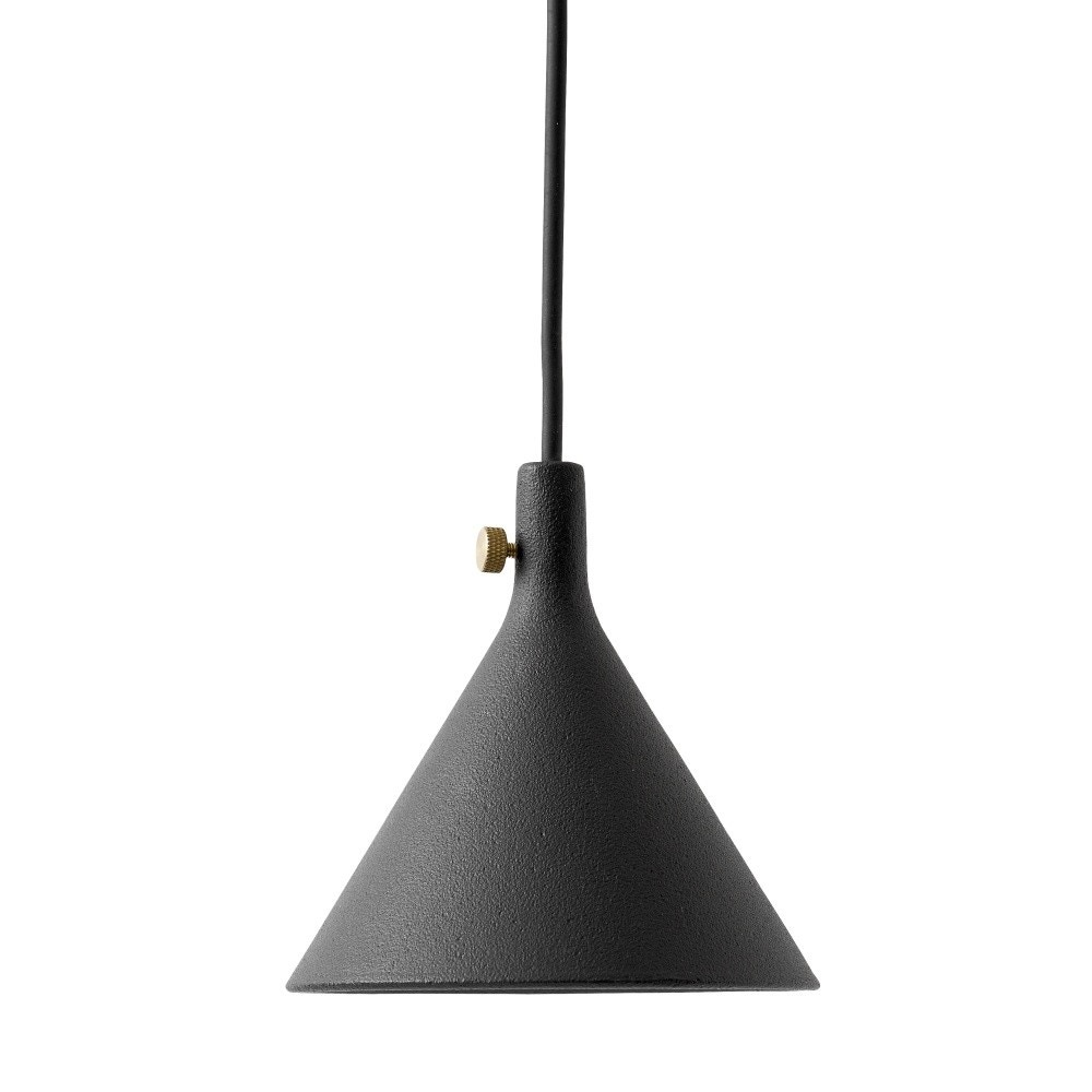 light product vienna by ball led prod contemporary woka lamps pendant lamp brass