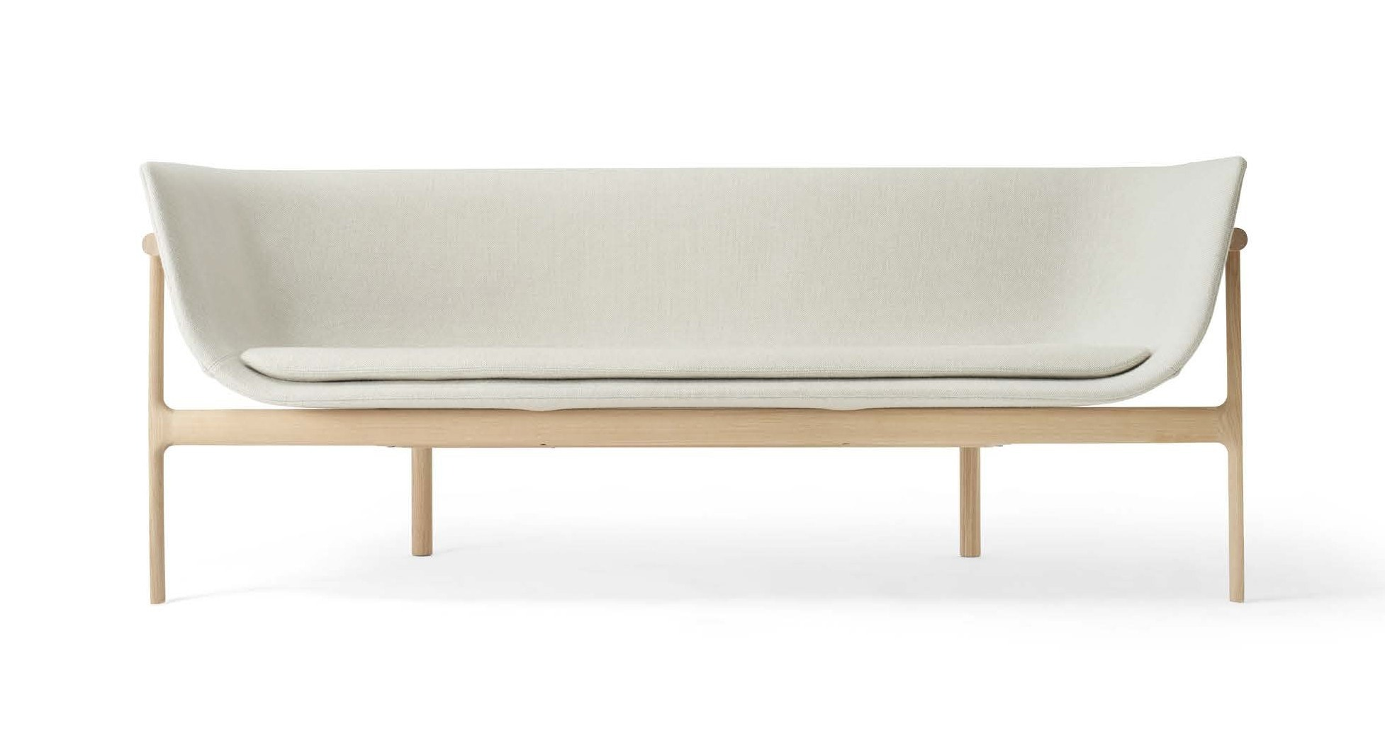 Sofas Settees and Chaise Livingroom Shop By Space GR Shop