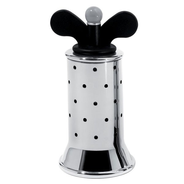 Alessi Michael Graves Pepper Mill