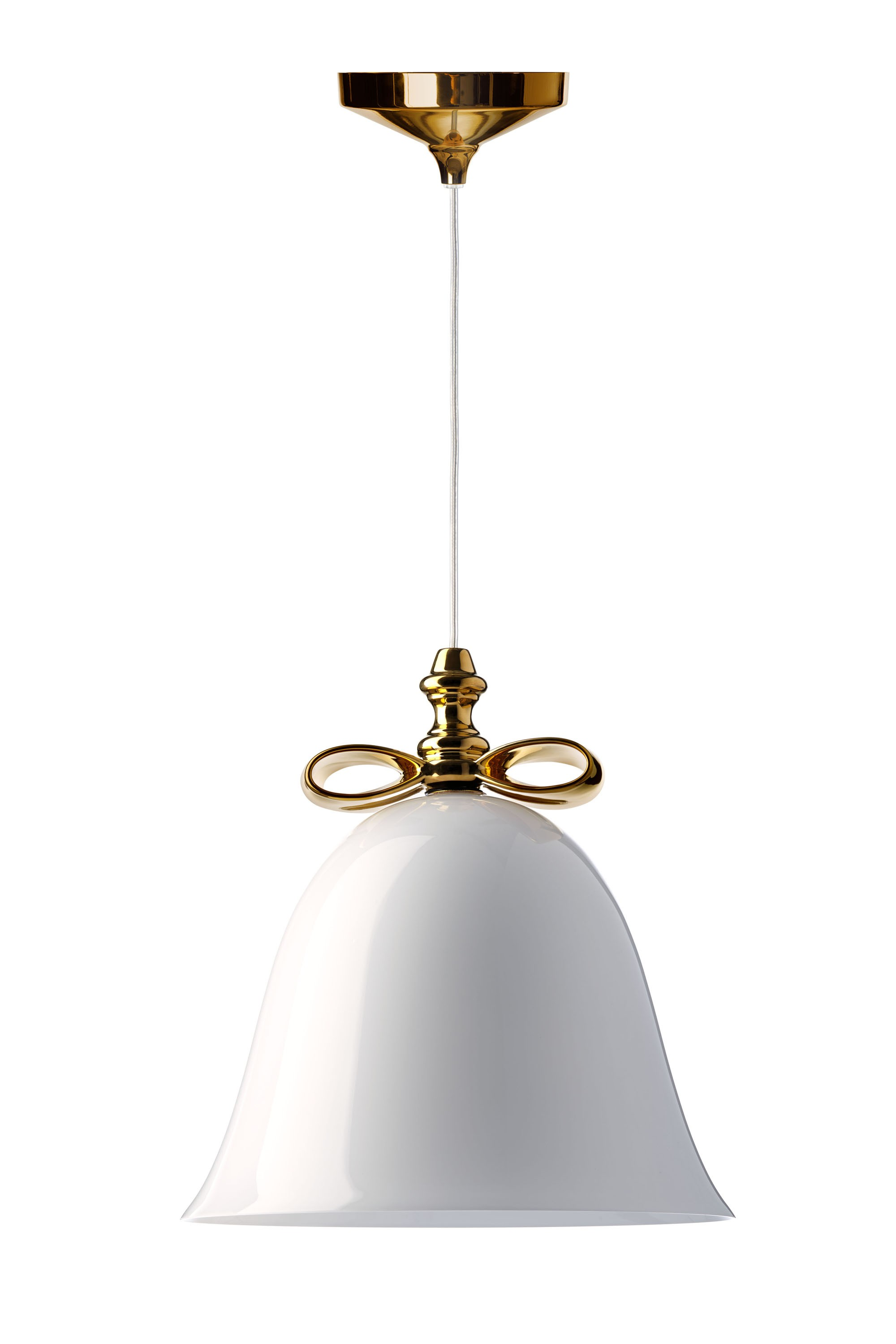 Moooi Bell Suspension Lamp Gr Shop Canada