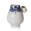Moooi Delft Blue No. 8
