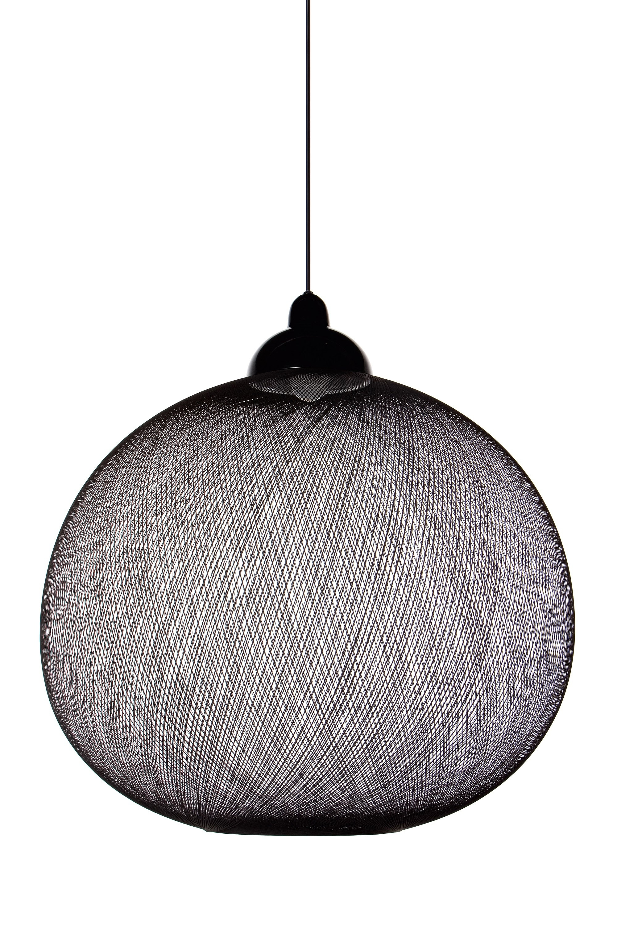 moooi non random d71 suspension lamp gr shop canada. Black Bedroom Furniture Sets. Home Design Ideas