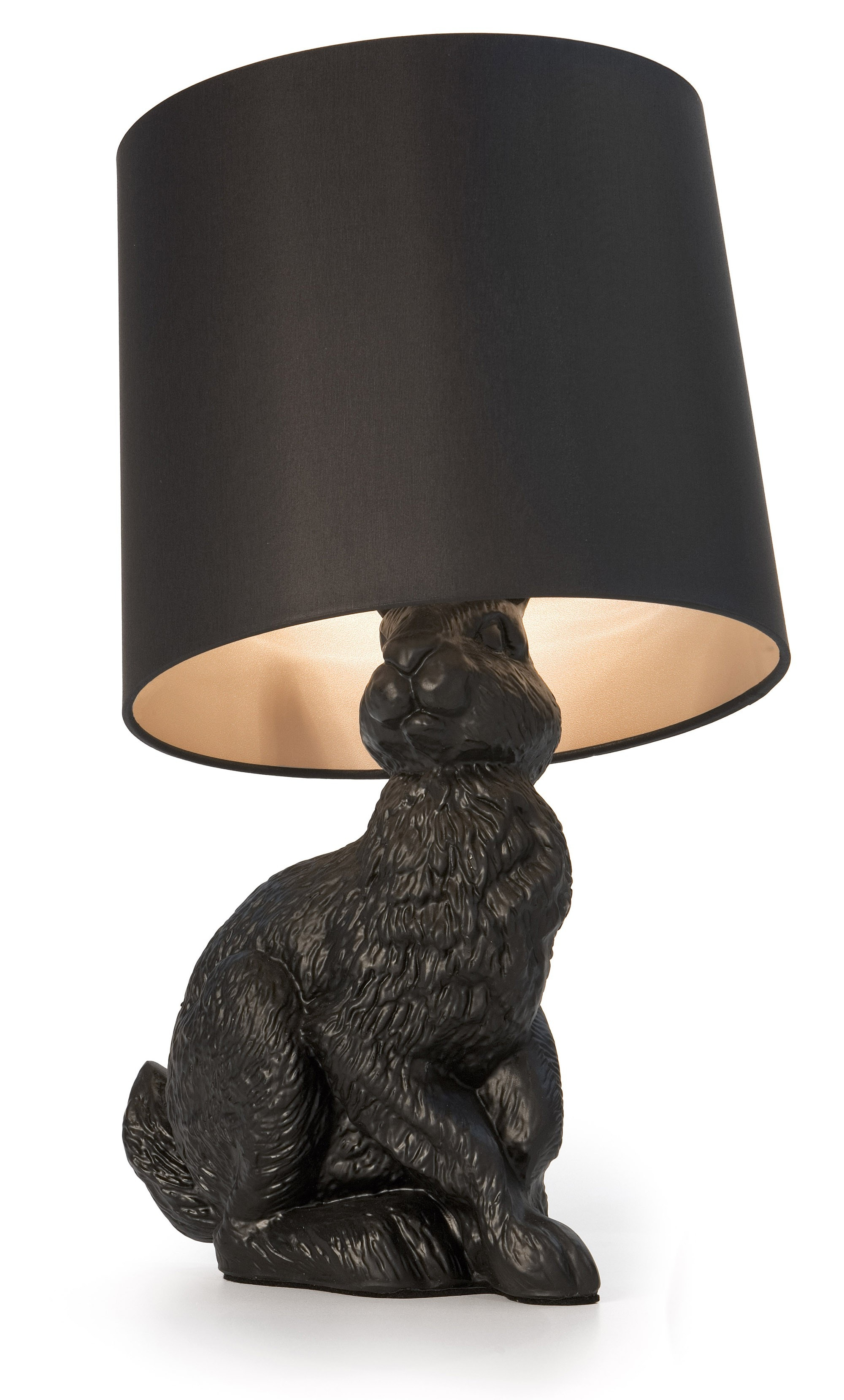 Moooi rabbit table lamp gr shop canada moooi rabbit table lamp aloadofball Image collections