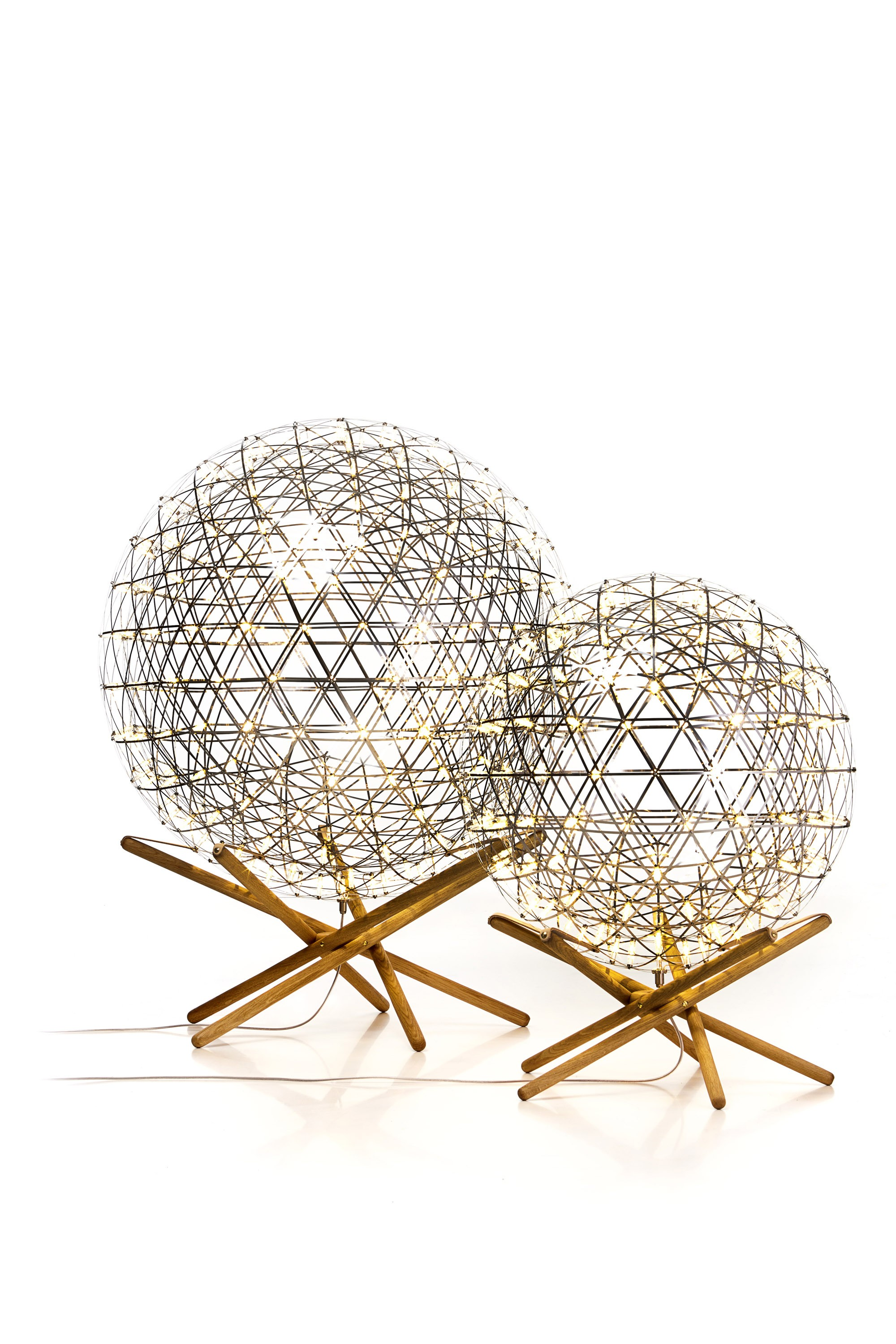 Moooi Raimond Tensegrity Floor Lamp - GR Shop Canada for Moooi Raimond Zafu  165jwn