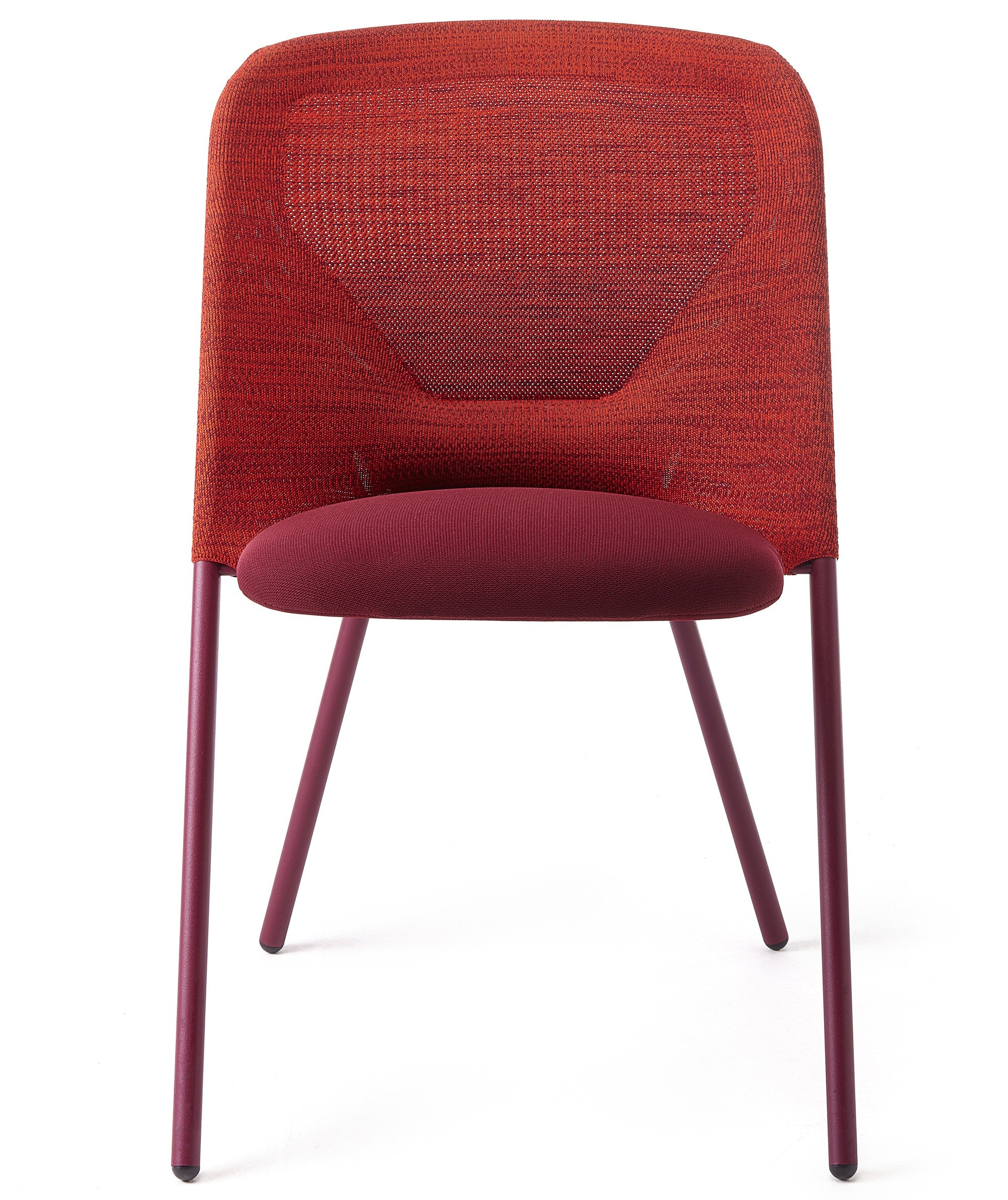 moooi shift foldable dining chair
