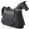 Magis Rocky Rocking Horse