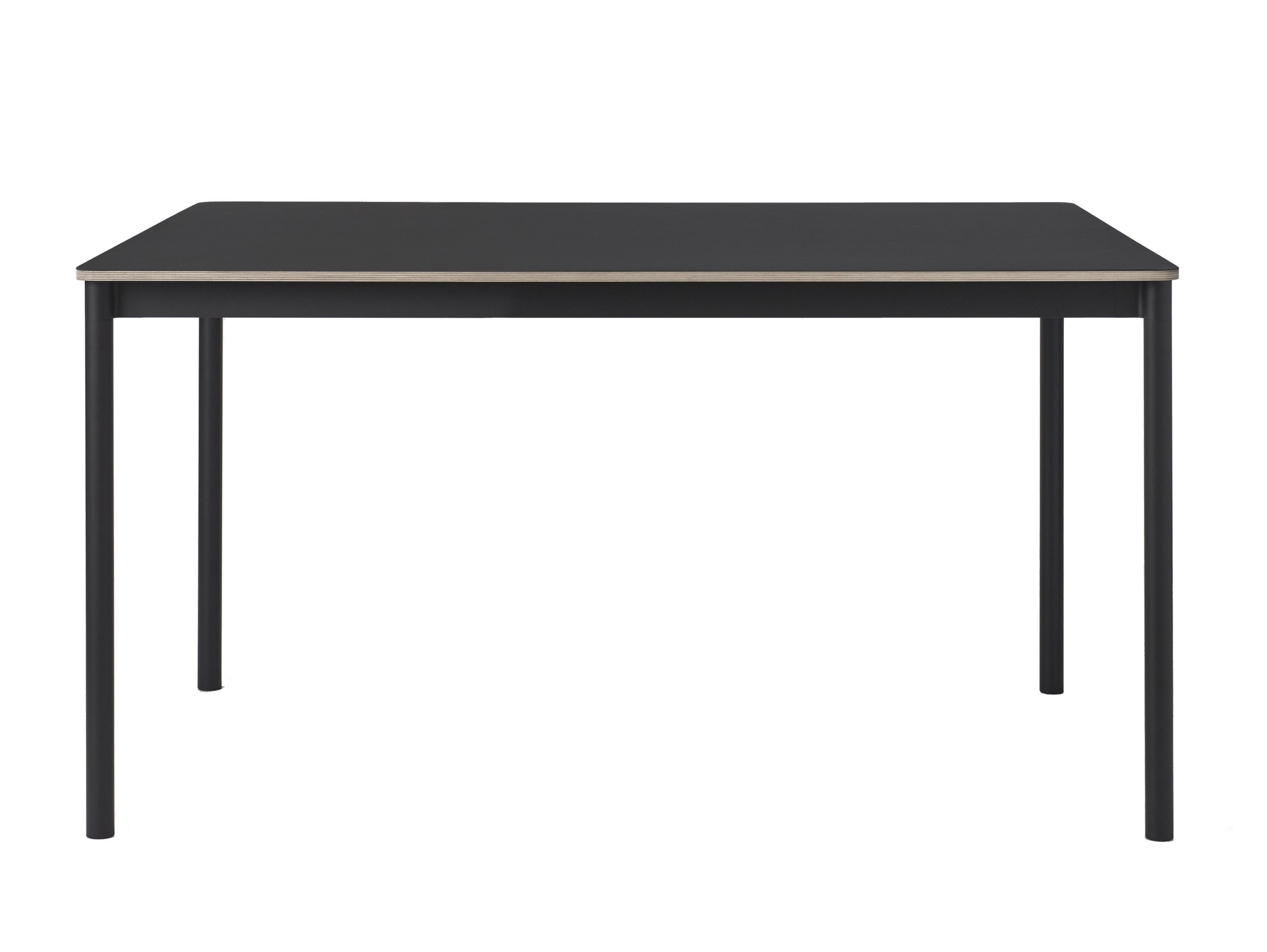 Muuto Base Table GR Shop Canada