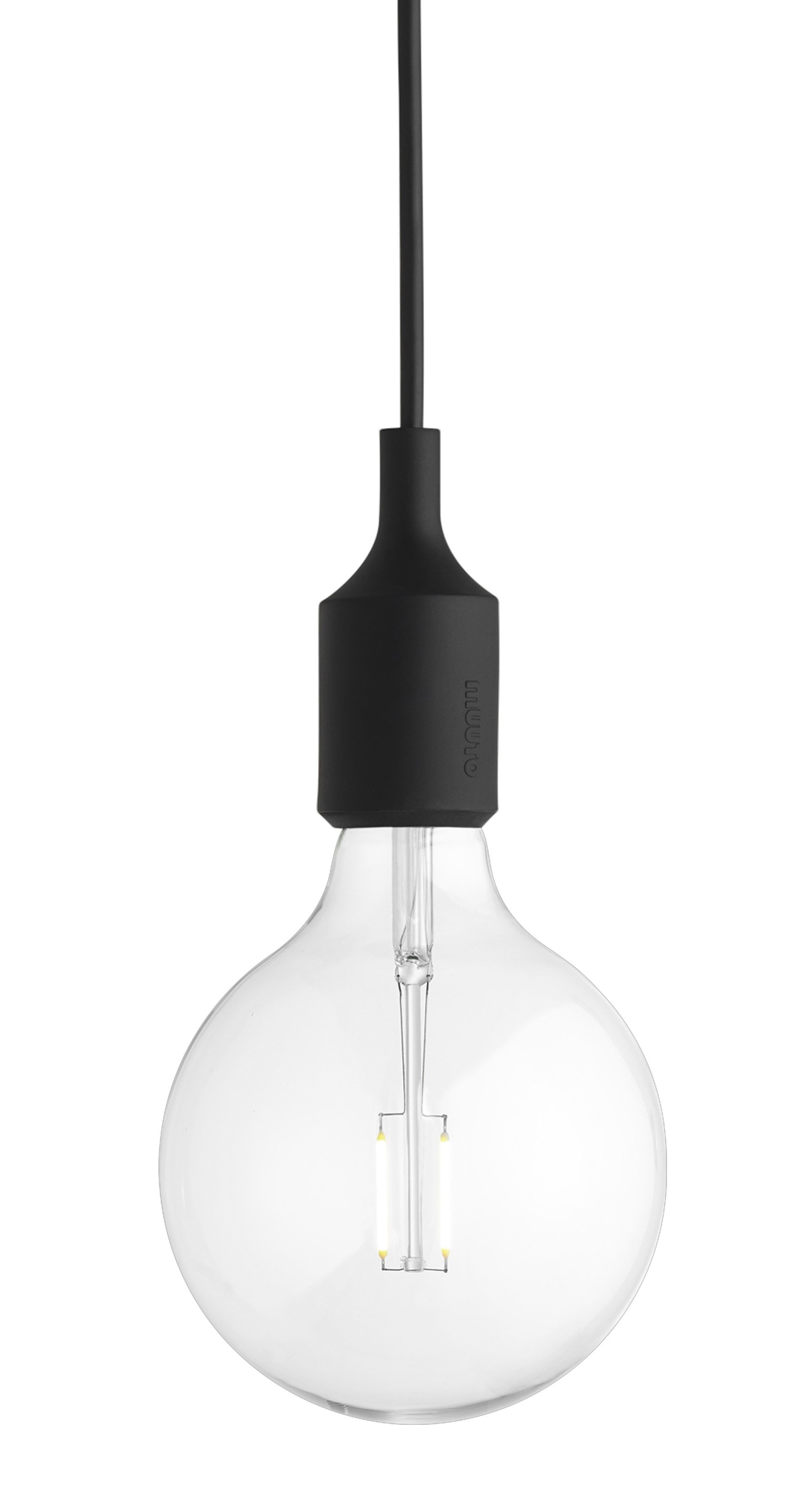lamp by copenhagen lighting pendant amp categories pendelleuchte hell normann gruppe