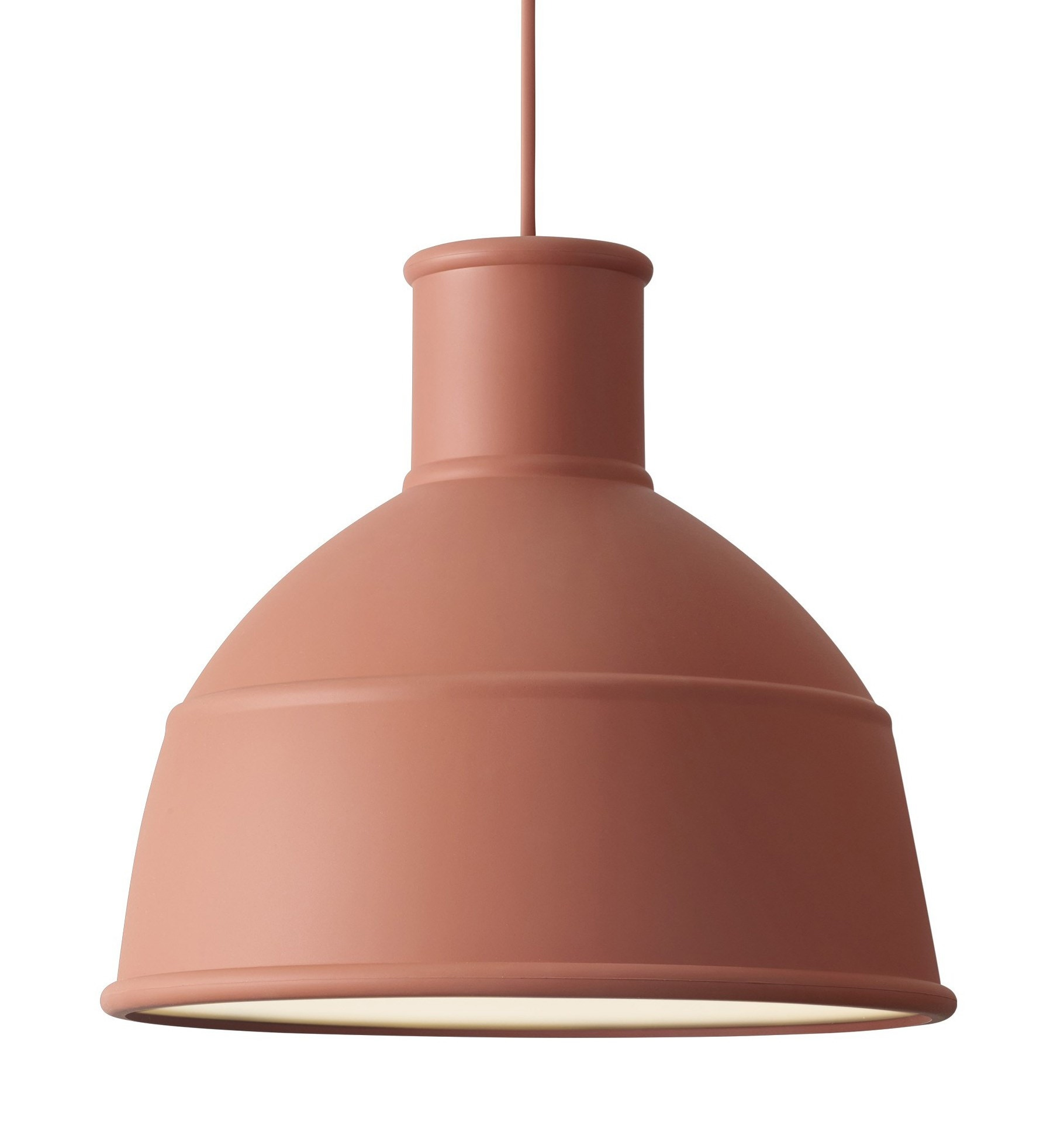 Muuto Unfold Pendant Lamp - GR Shop Canada on