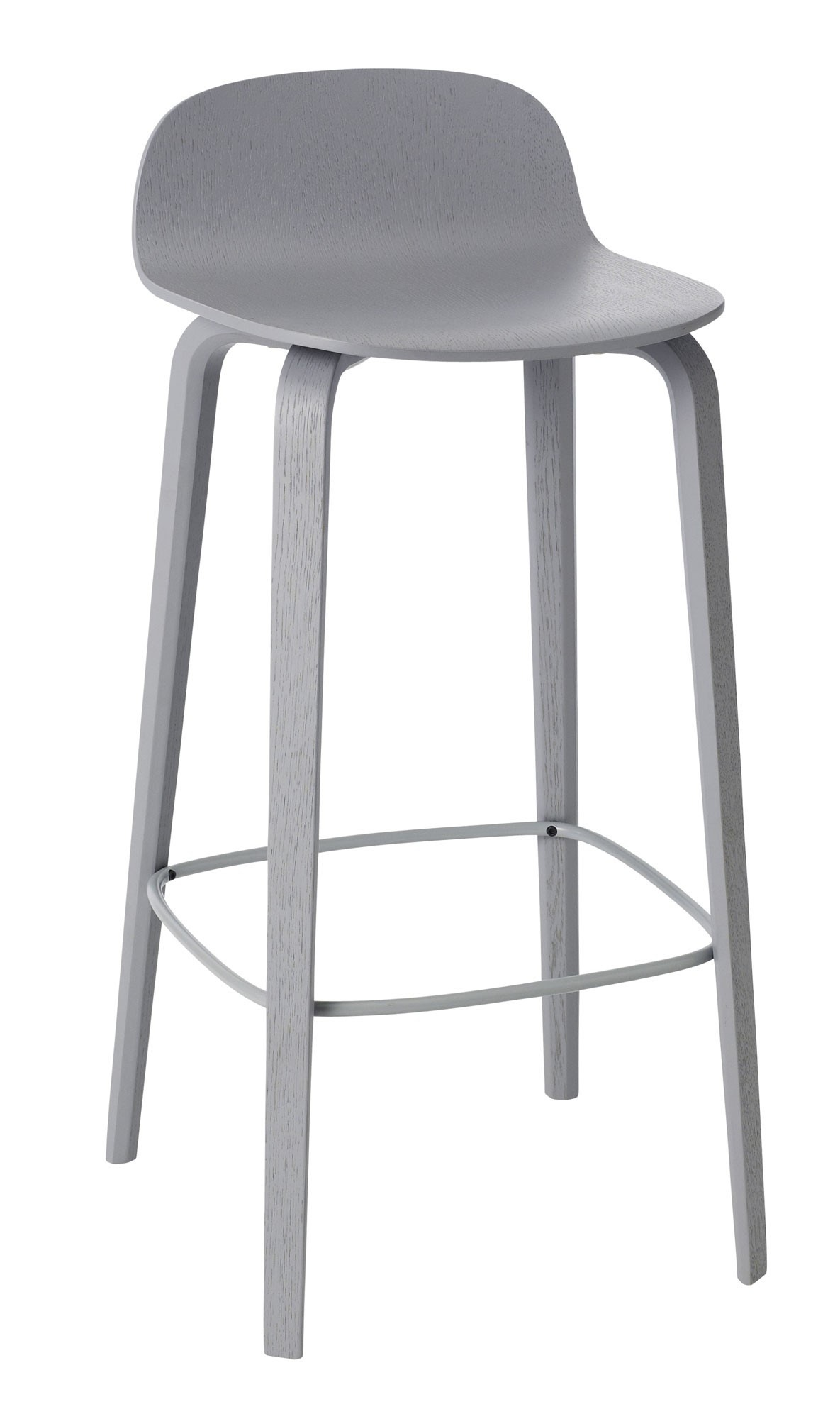 Muuto Visu Bar Stool Gr Shop Canada