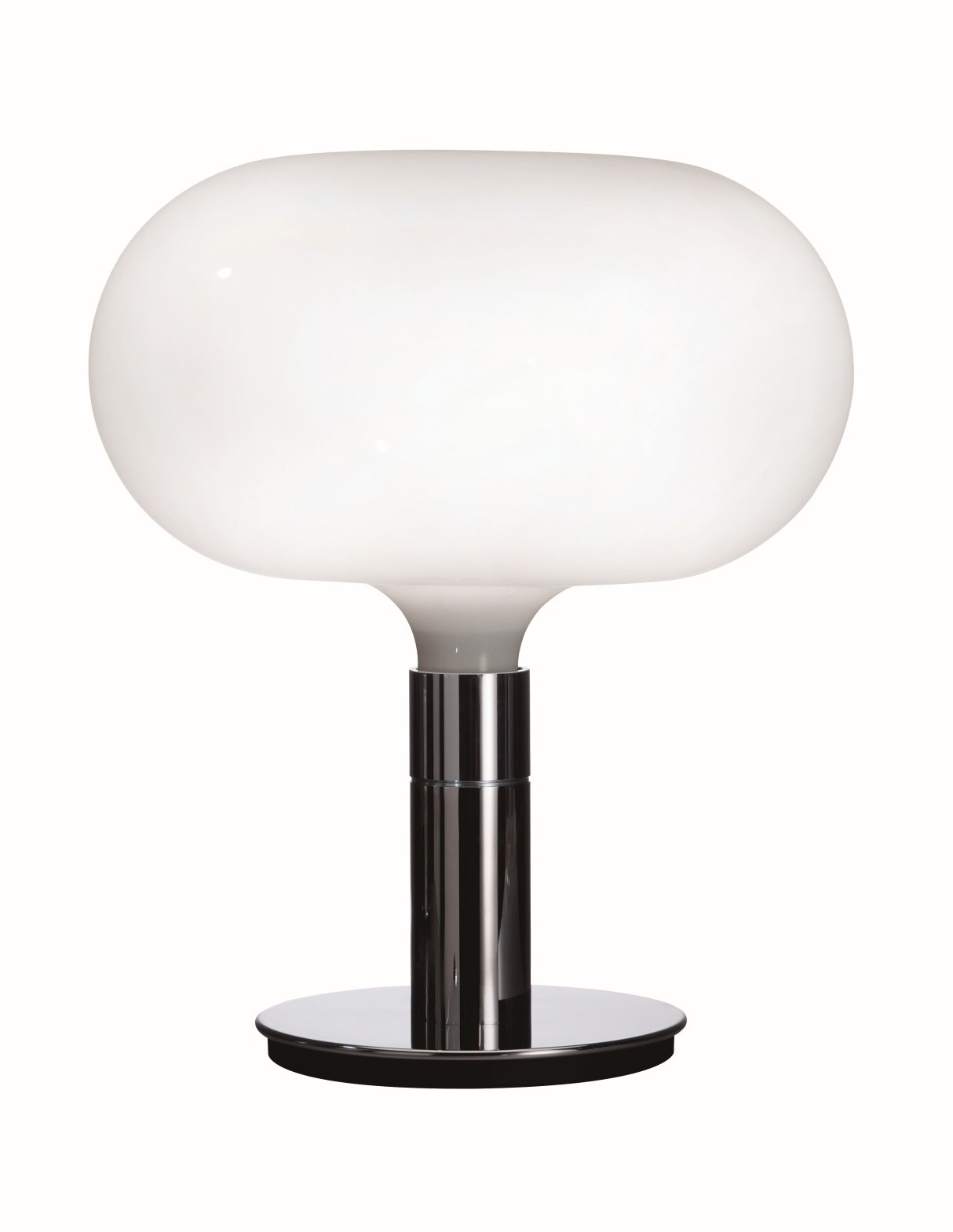 Nemo Italianaluce AM1N Table Lamp
