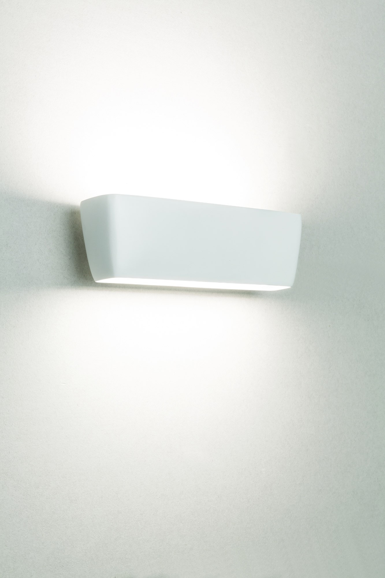 Nemo Italianaluce Flaca Wall Lamp