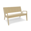 Loll No. 9 Outdoor Sofa