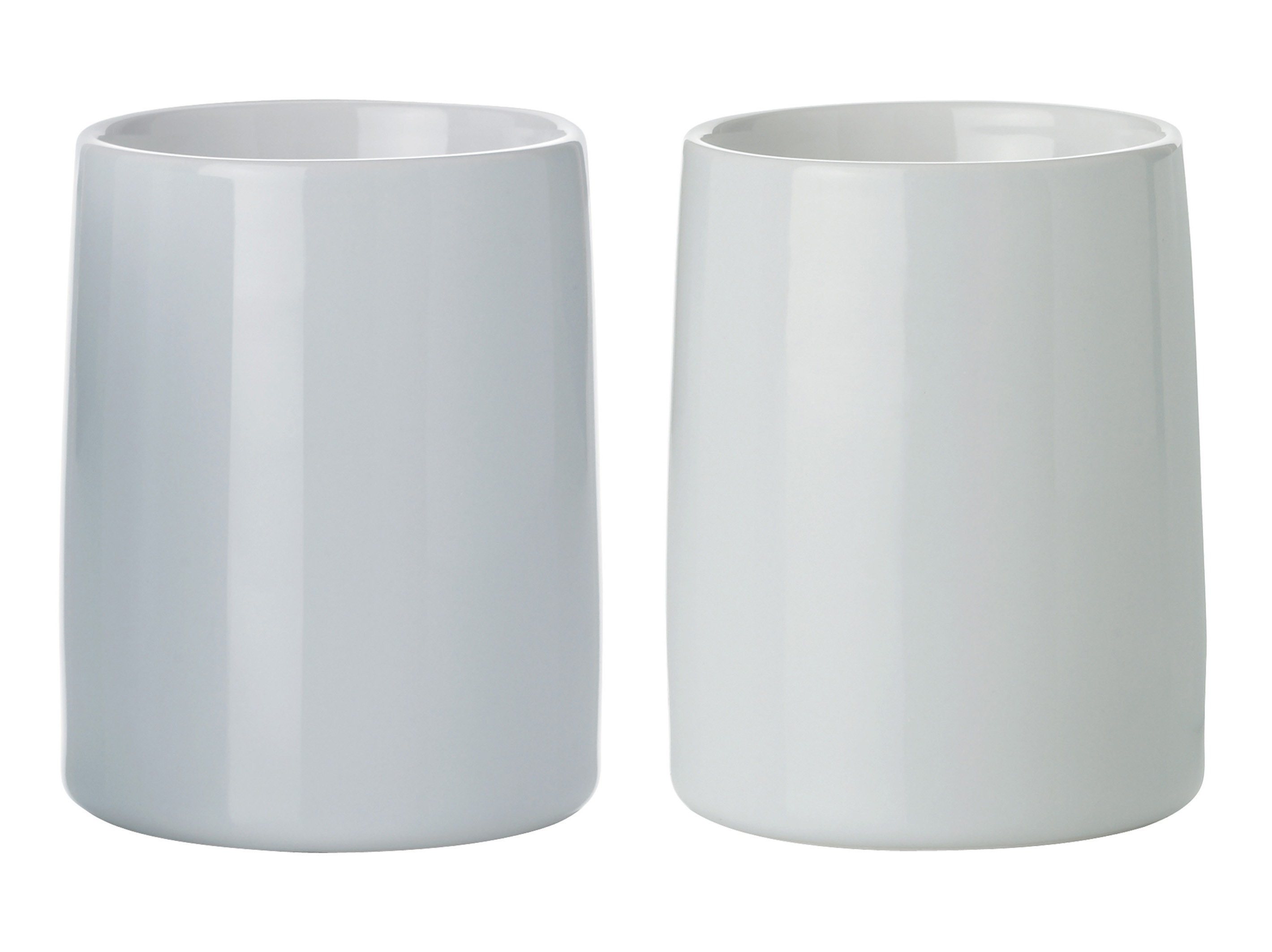 Thermo Of Stelton Cupset Emma 2 reWQdBoCx