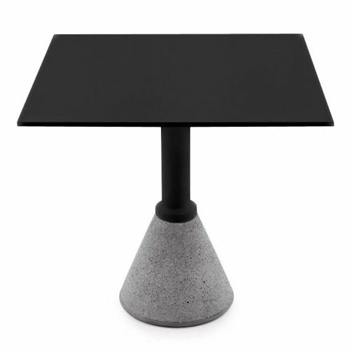 Marvelous Magis Table_One Square Bistro Table   GR Shop Canada
