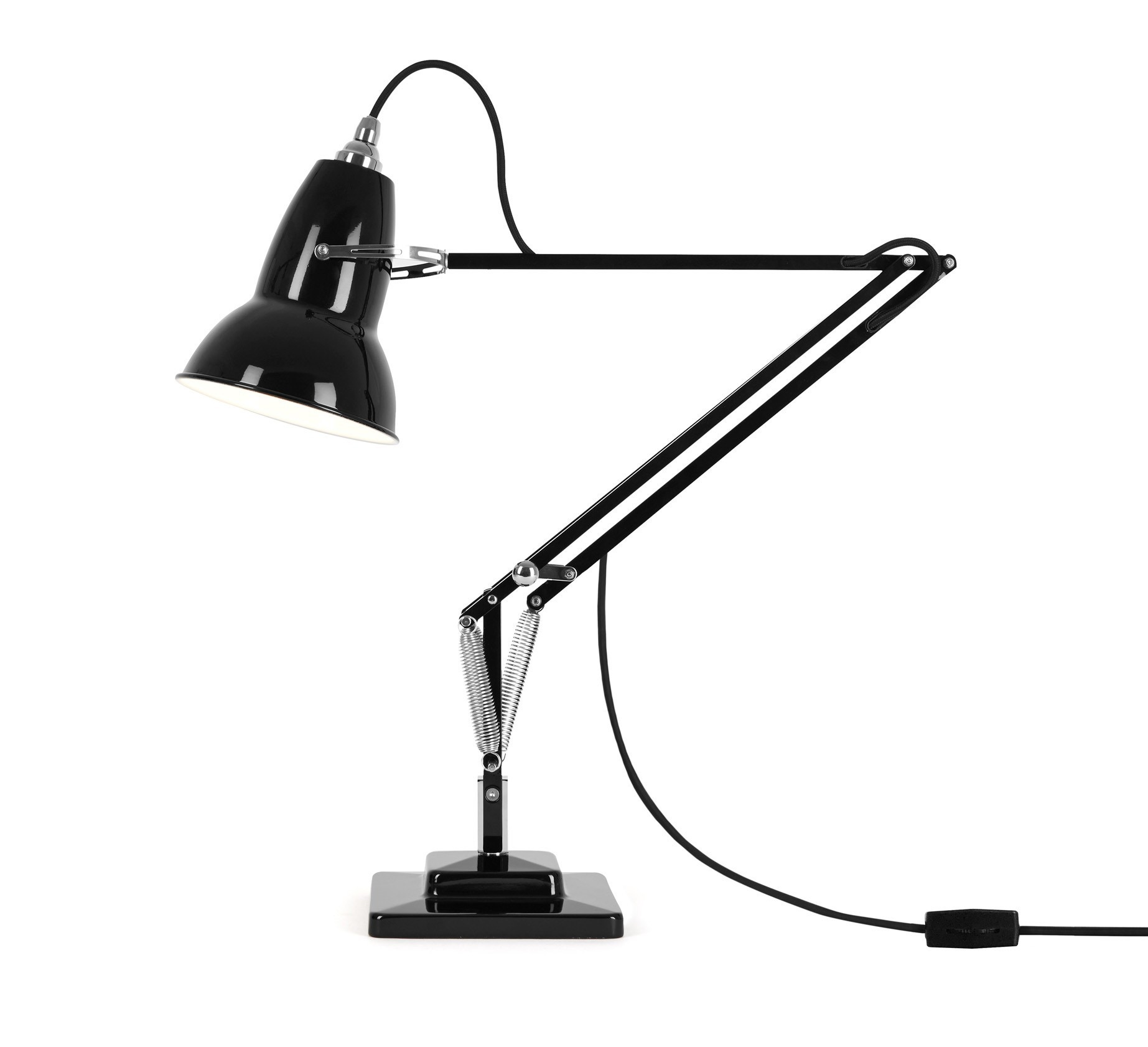 b architonic anglepoise lamp from grey desk granite general product en lighting by type on