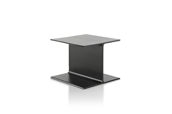 Geiger Ward Bennett - I Beam™ Side Table