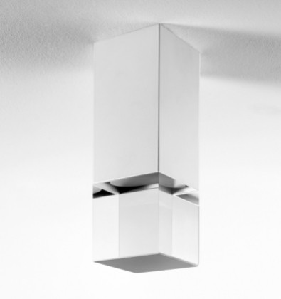 Lumen Center Italia Pinco 21 Wall/Ceiling Lamp