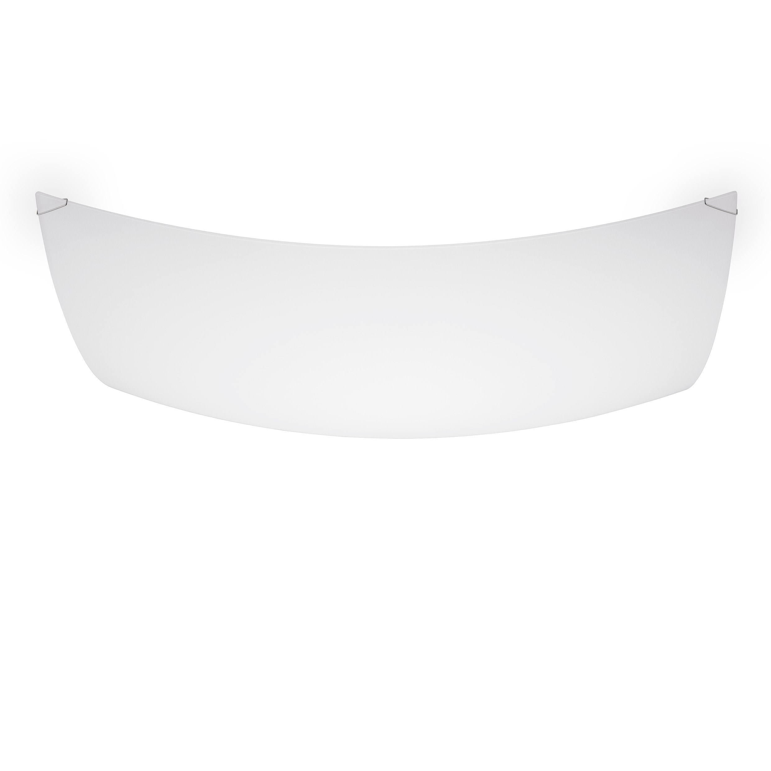 Vibia Quadra Ice Ceiling or wall Lamp