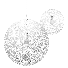moooi random light led suspension lamp  gr shop canada - moooi random light led suspension lamp