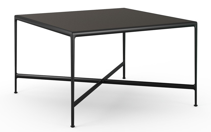 "Richard Schultz 1966 Collection® Counter Height Table - 60"" x 60"""