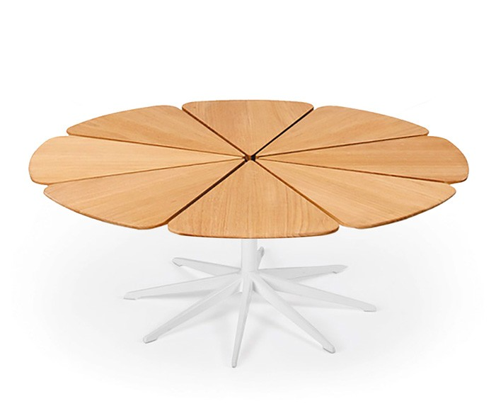 Richard Schultz  Petal® Coffee Table