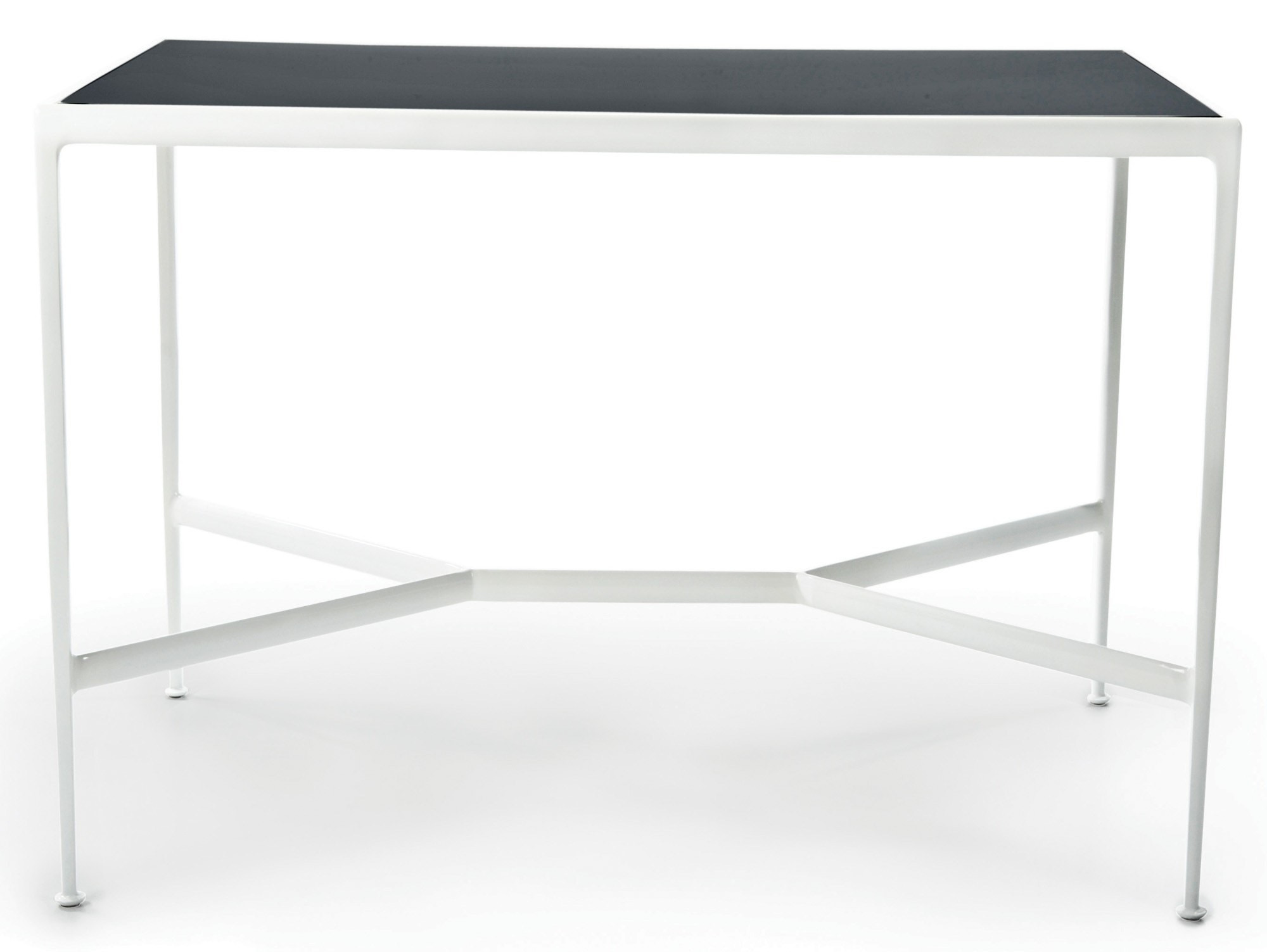 "Richard Schultz 1966 Collection Bar Height Table - 60"" x 38"""