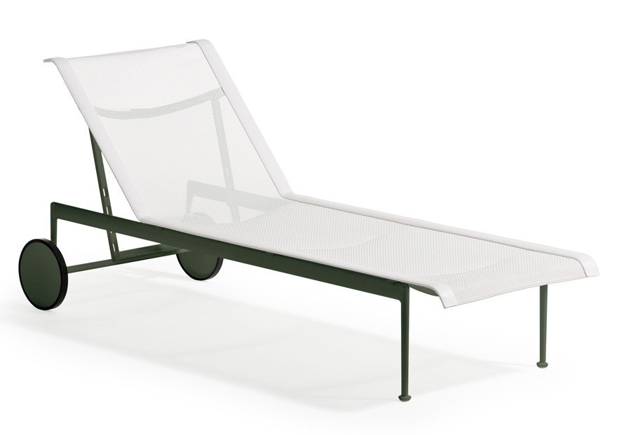 furniture chaise p lounge from amish dutchcrafters pid chair creekside classic outdoor poly