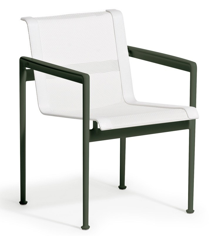 Richard Schultz 1966 Collection® Dining Chair